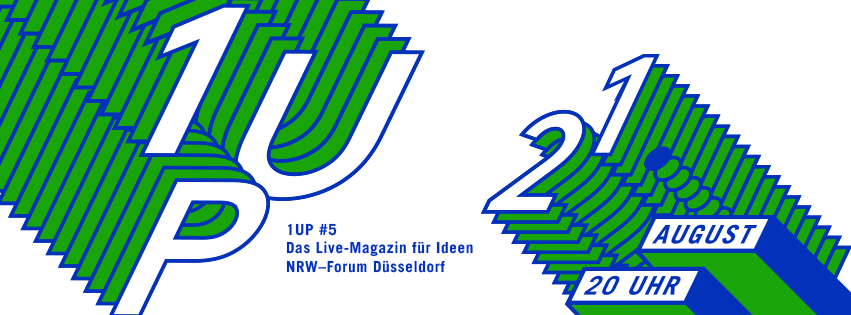 1-up-banner