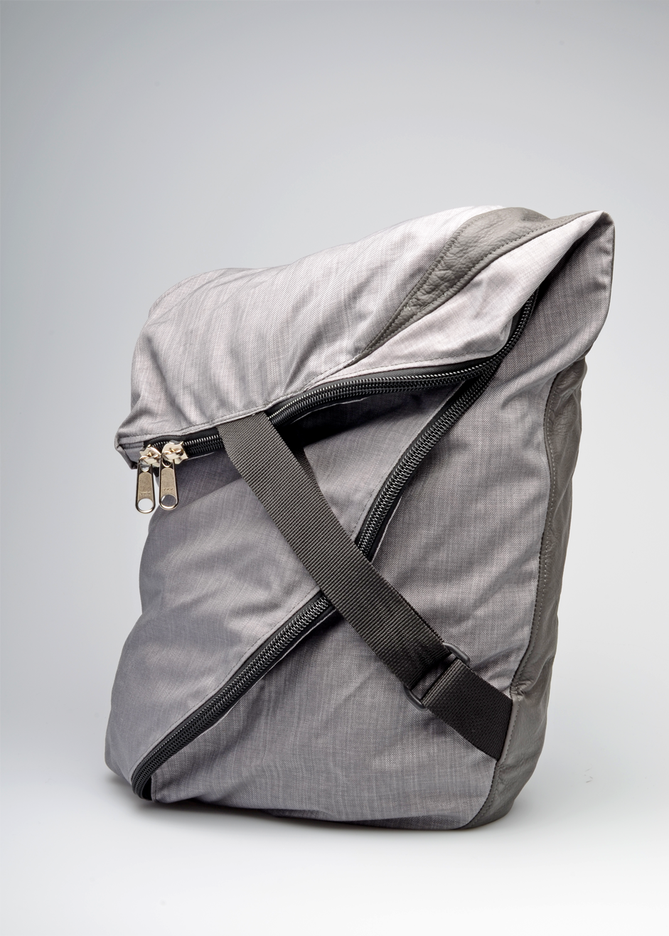 rucksack_2