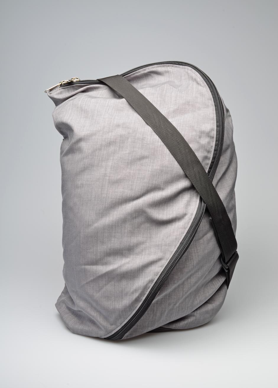 rucksack_3