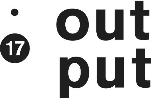 output_17