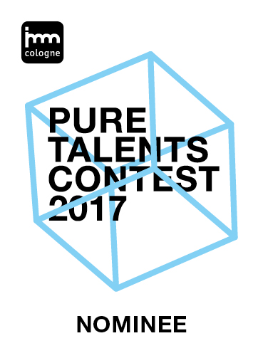 Pure-Talents_2017_Label_Nominee